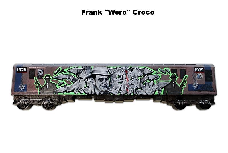 Frank_Wore_CroceIMG_5199_gangsta_800.jpg