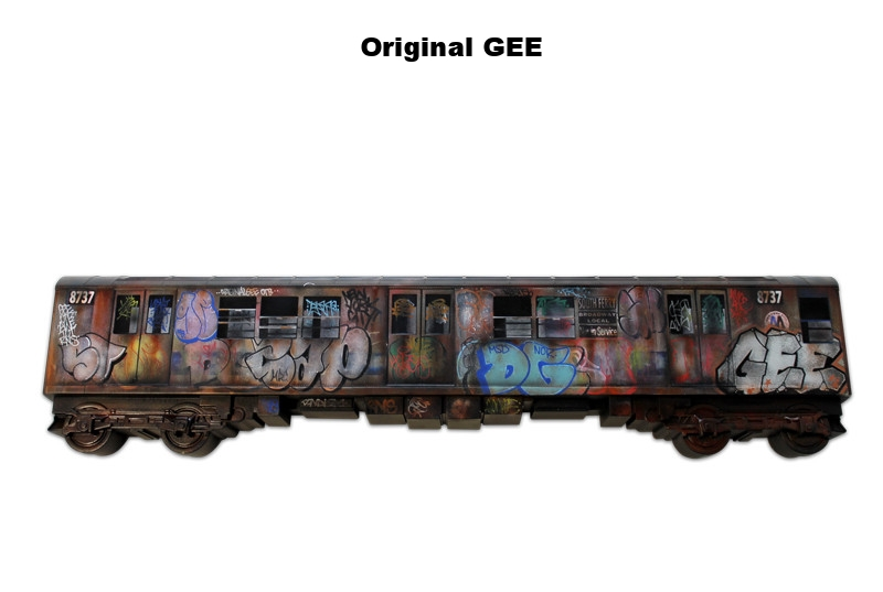 Original_GEEIMG_5231_gee_800.jpg