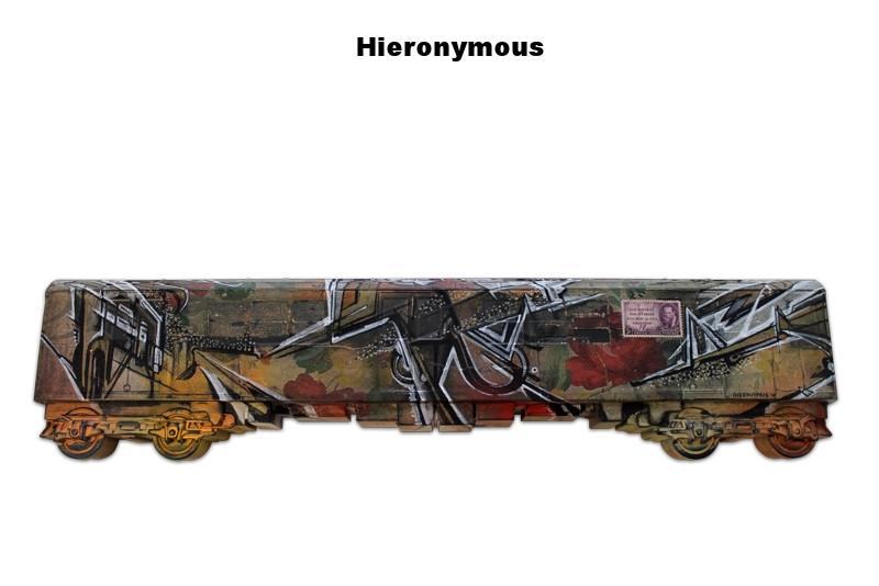 Hieronymous_IMG_5323_800.jpg