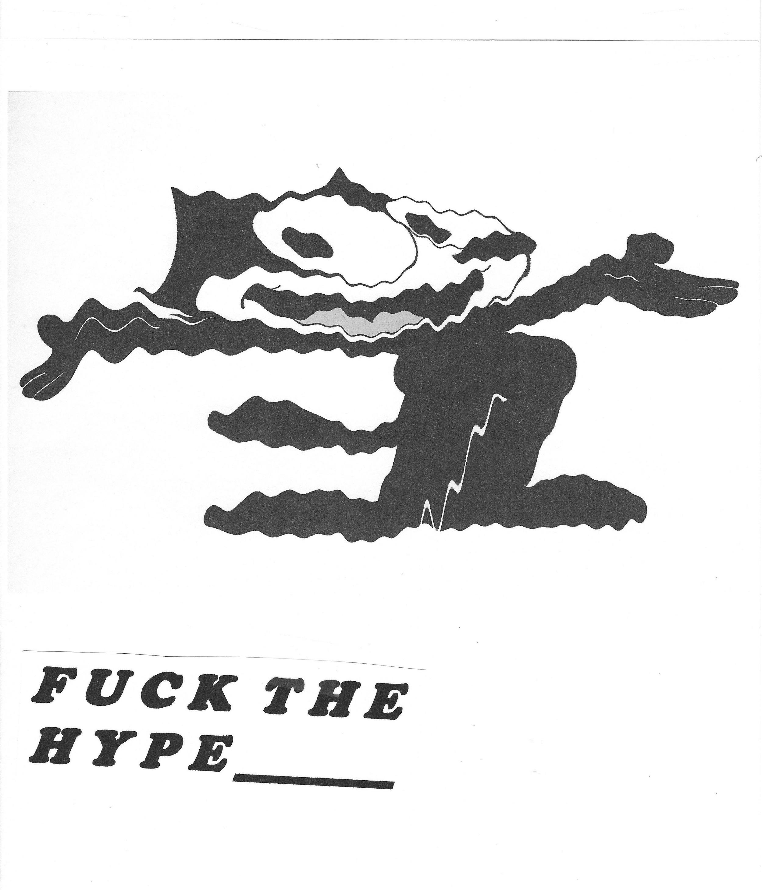 fuckthehype (2).jpg