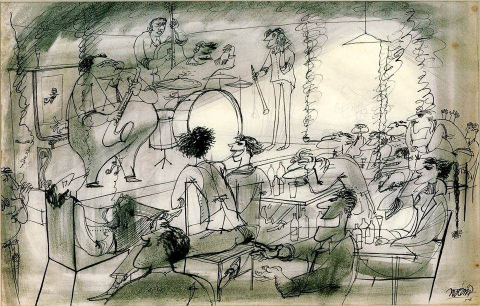 Pintura-de-José-Luís-Tinoco-Hot-Clube-1954.jpg