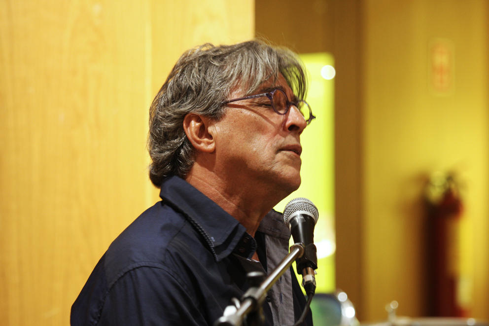 Ivan Lins, Museu da Música