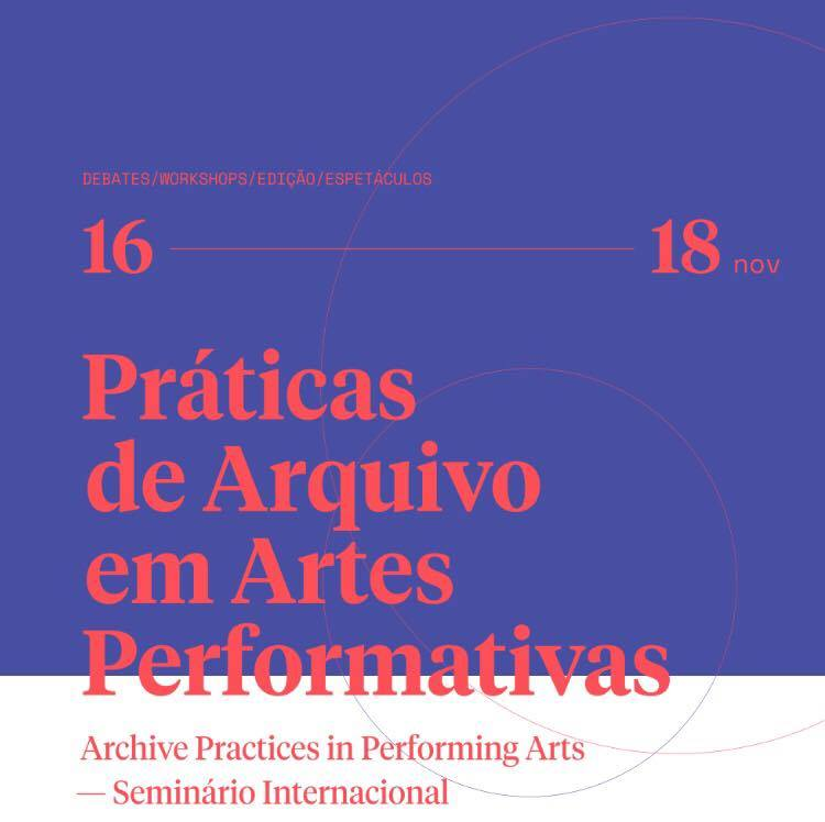 Praticas de Arquico em Artes Performativas.jpg