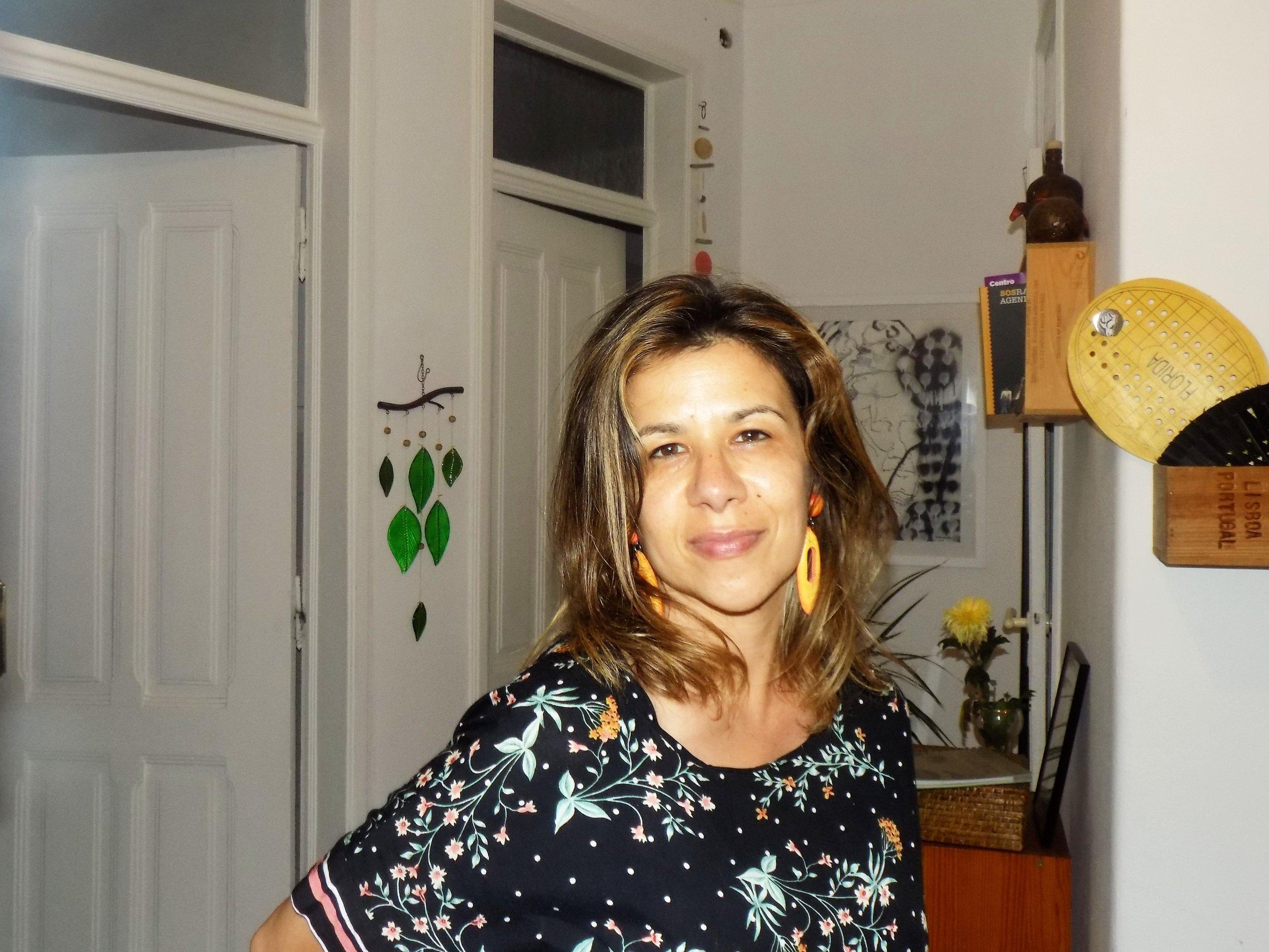 Soraia Simoes Miguel Freire.jpg
