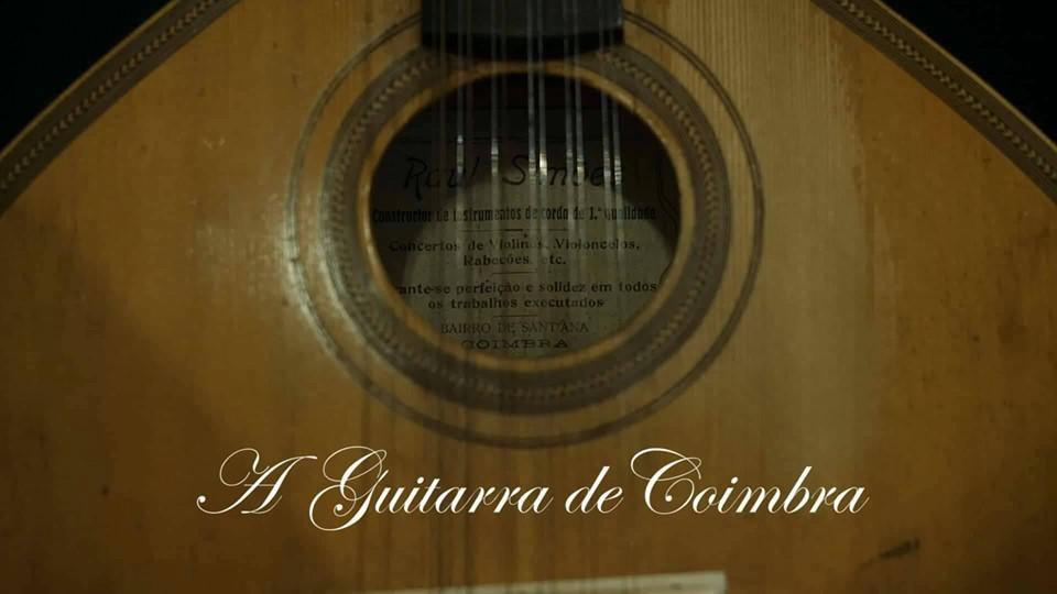 A Guitarra de Coimbra de Soraia Simões.jpg