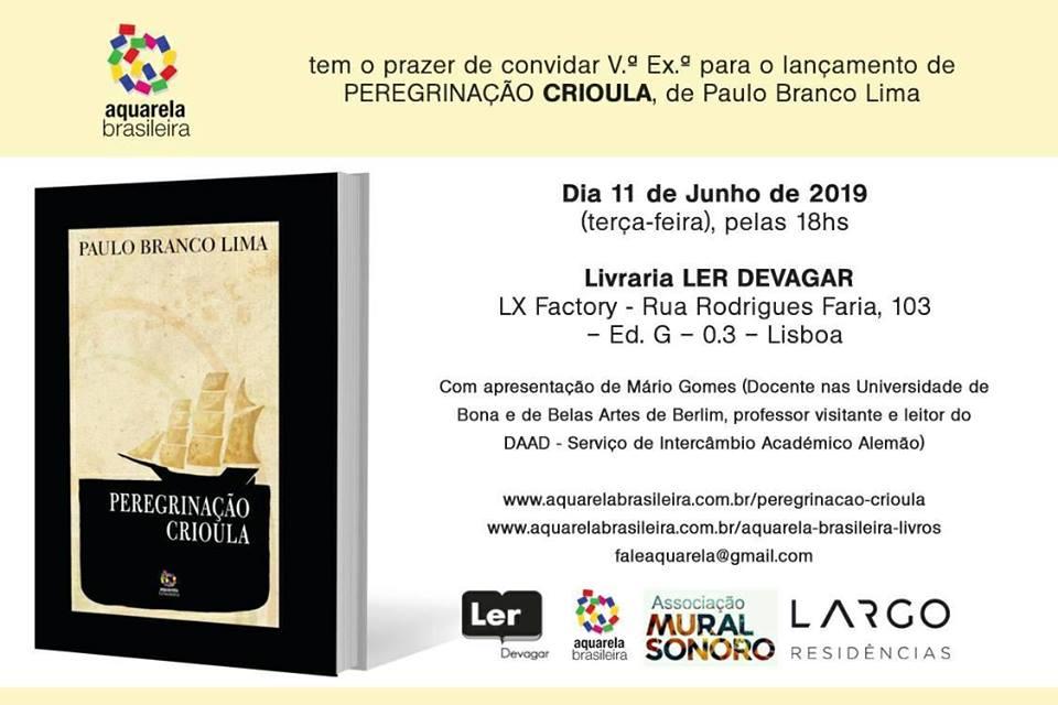 Convite Peregrinação CRIOULA.jpg