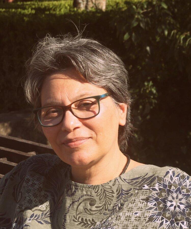 Susan de Oliveira Mural Sonoro.jpg