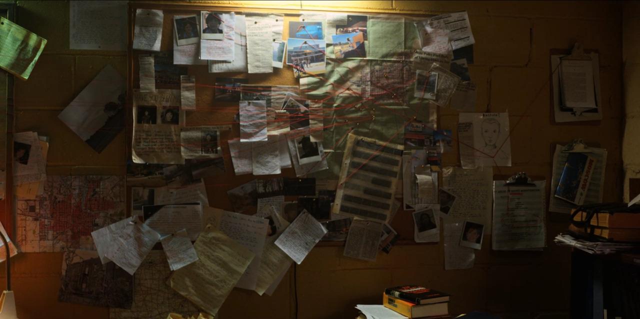 "Stranger Things  s02e05 (Netflix, 2017), ""The Source"""