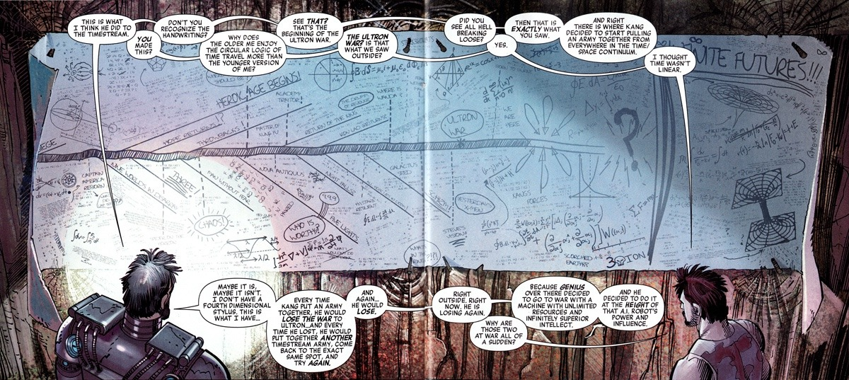 Doctor Strange  #385 (Marvel, 2018)
