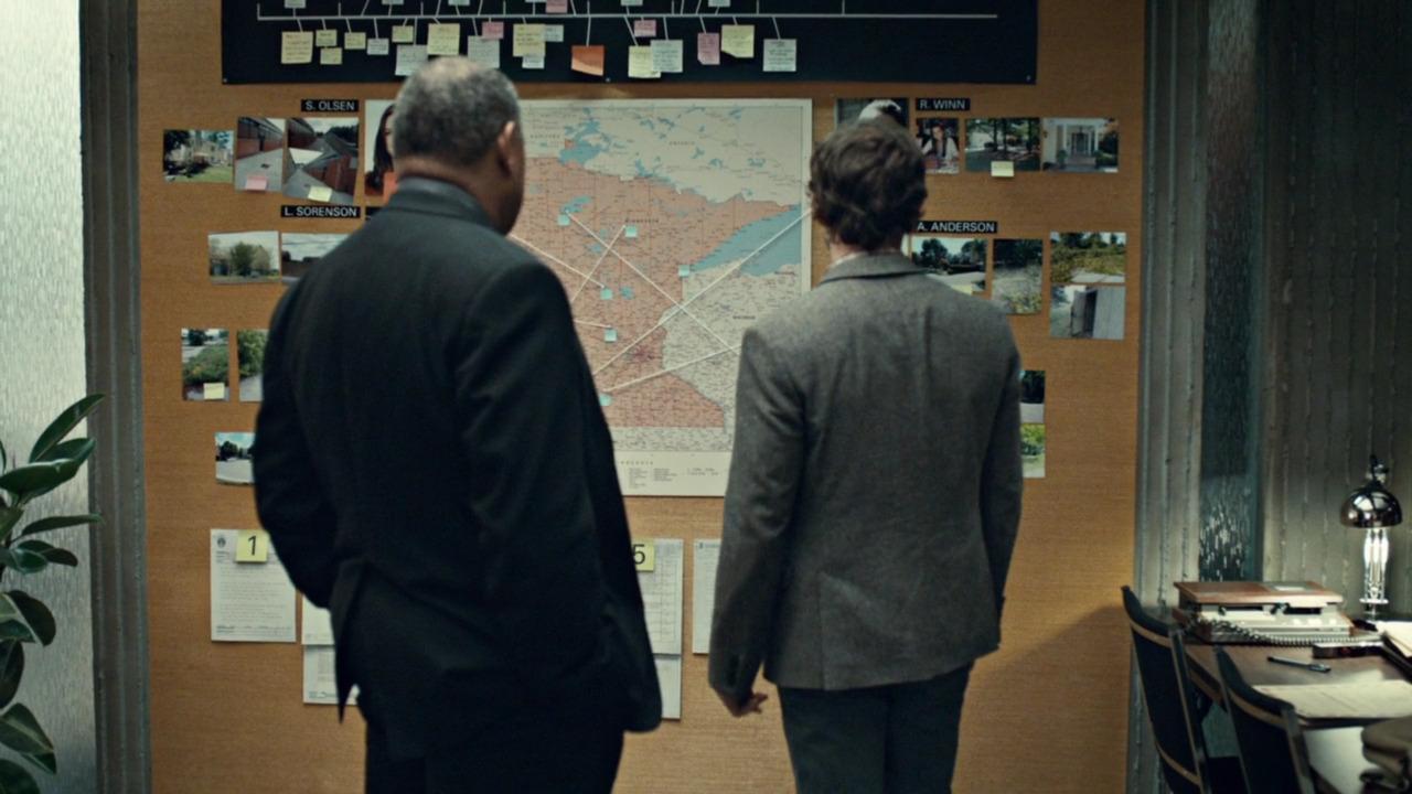 Hannibal  s01e01 (NBC, 2013)