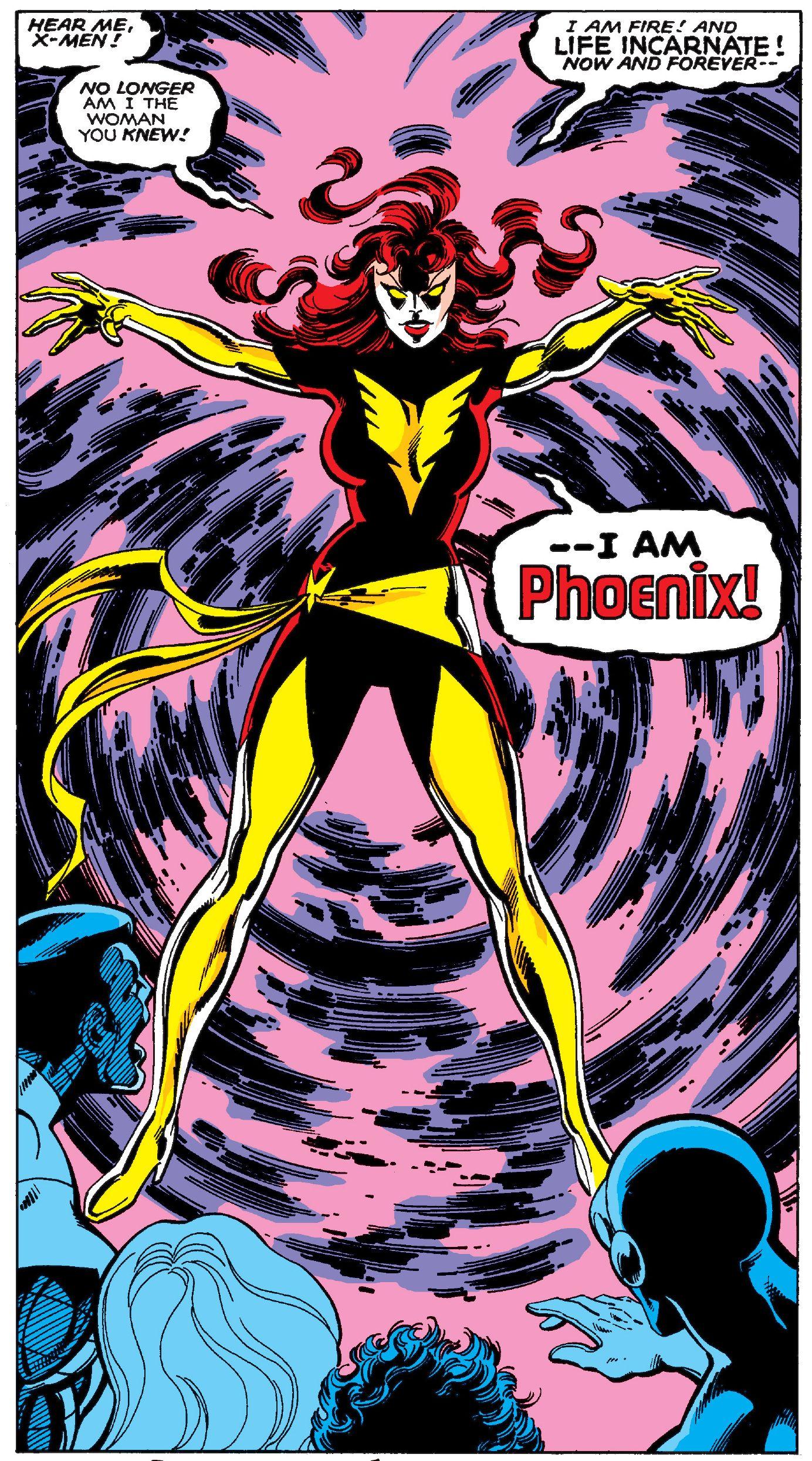 Uncanny X-Men  #134 (Marvel, June 1980), page 30