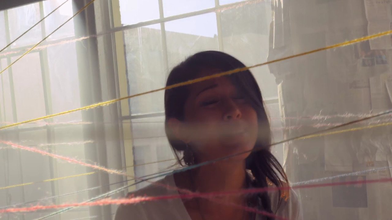 """Kina Grannis, """"Without Me"""" (2012)"""