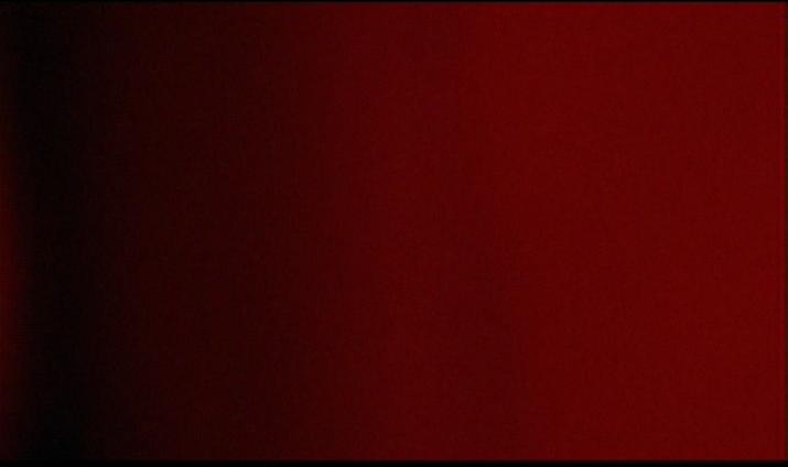 K Street  (HBO, 2003)