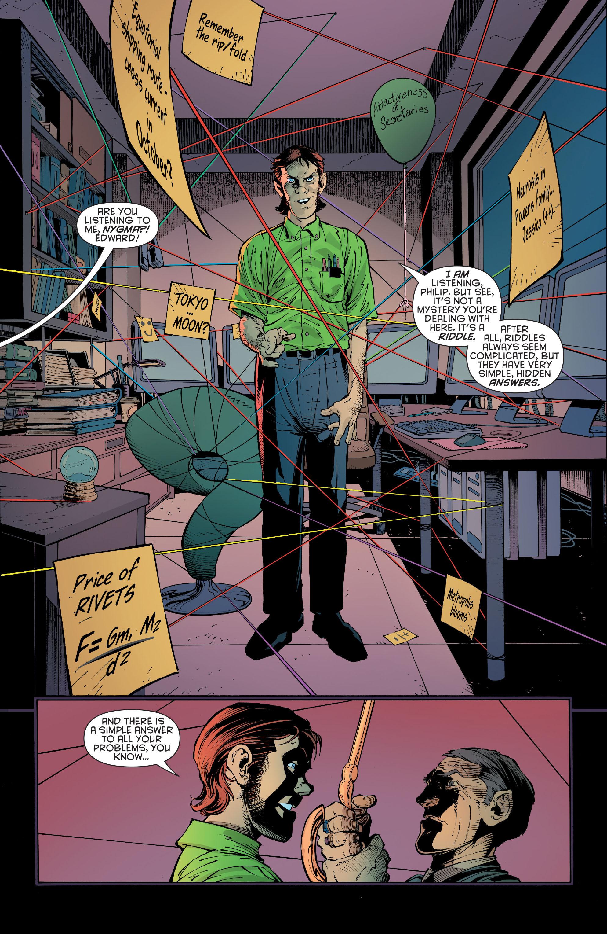 2013-06-12 07-28-37 - Batman (2011-) 021-021.jpg