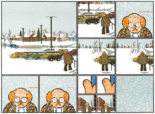 UN POCO DE NOVENO ARTE - Página 28 Rusty_Brown_p114