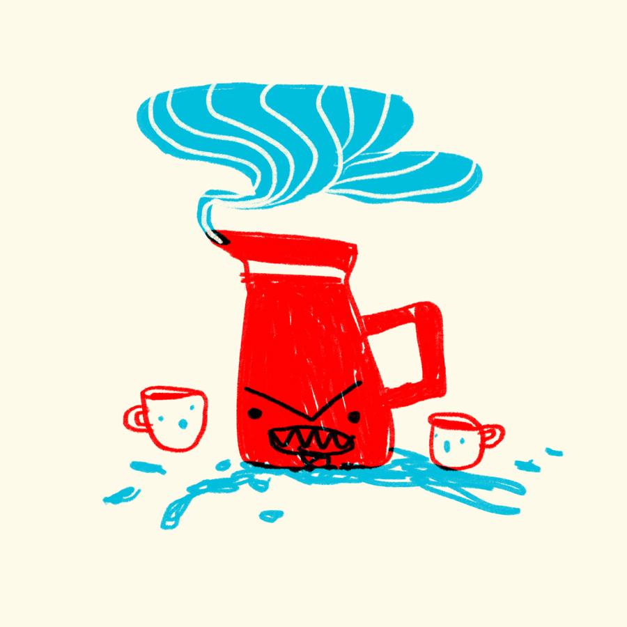 coffeeafter.jpg