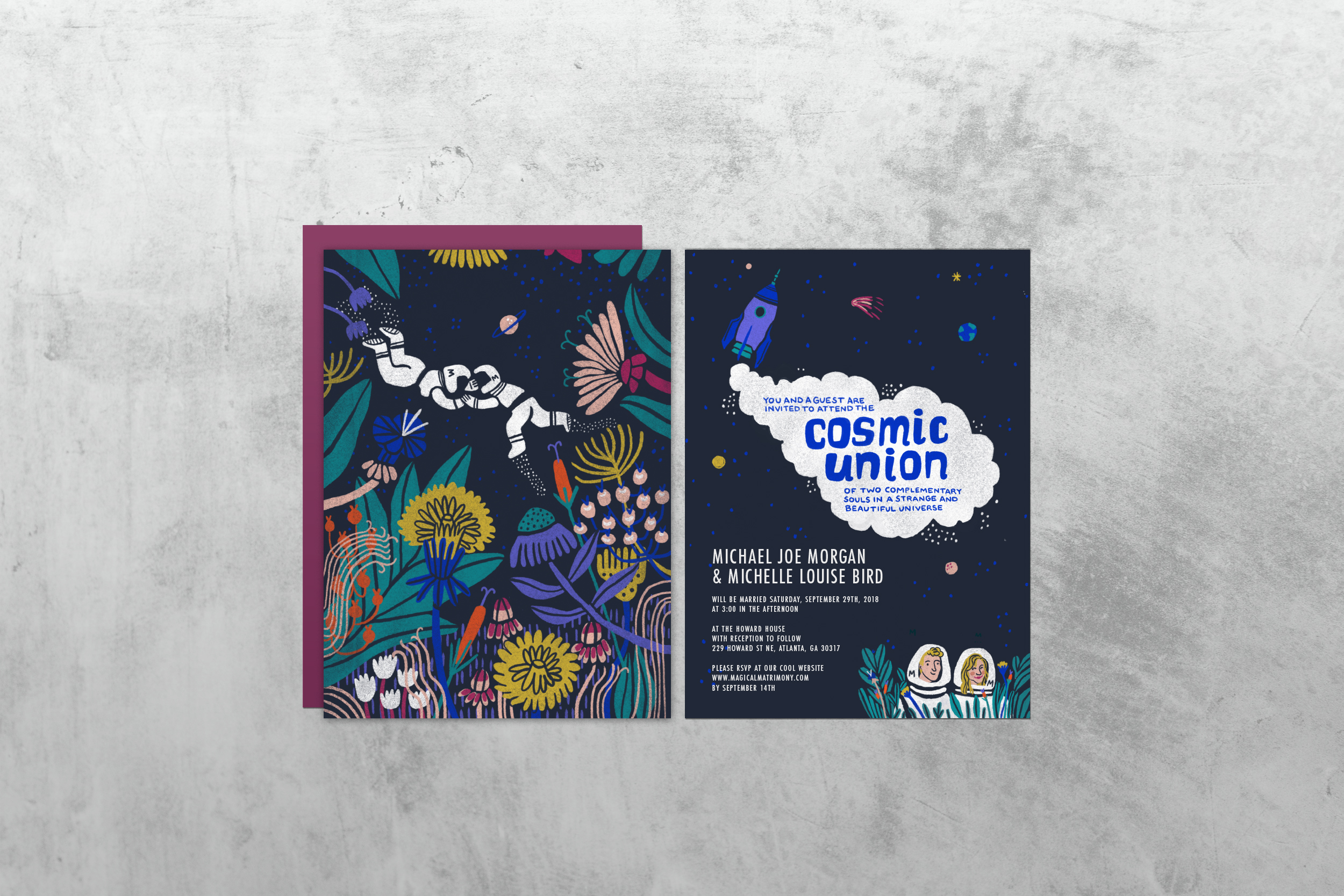 cosmicunion_invitation_mockup.jpg