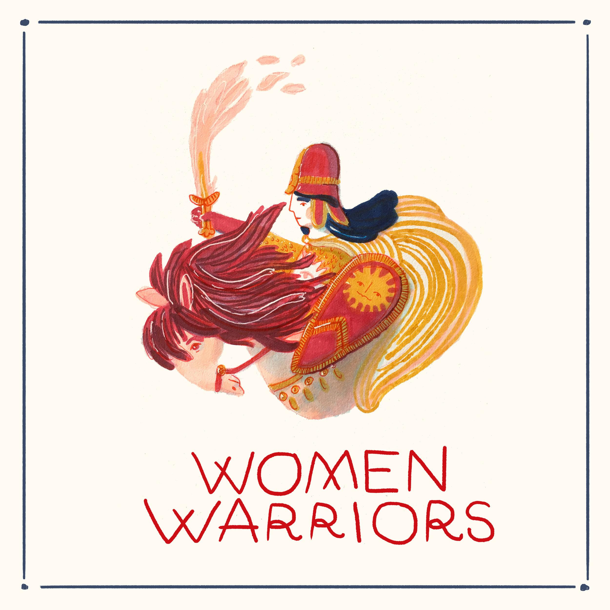 women_warriors_web.jpg