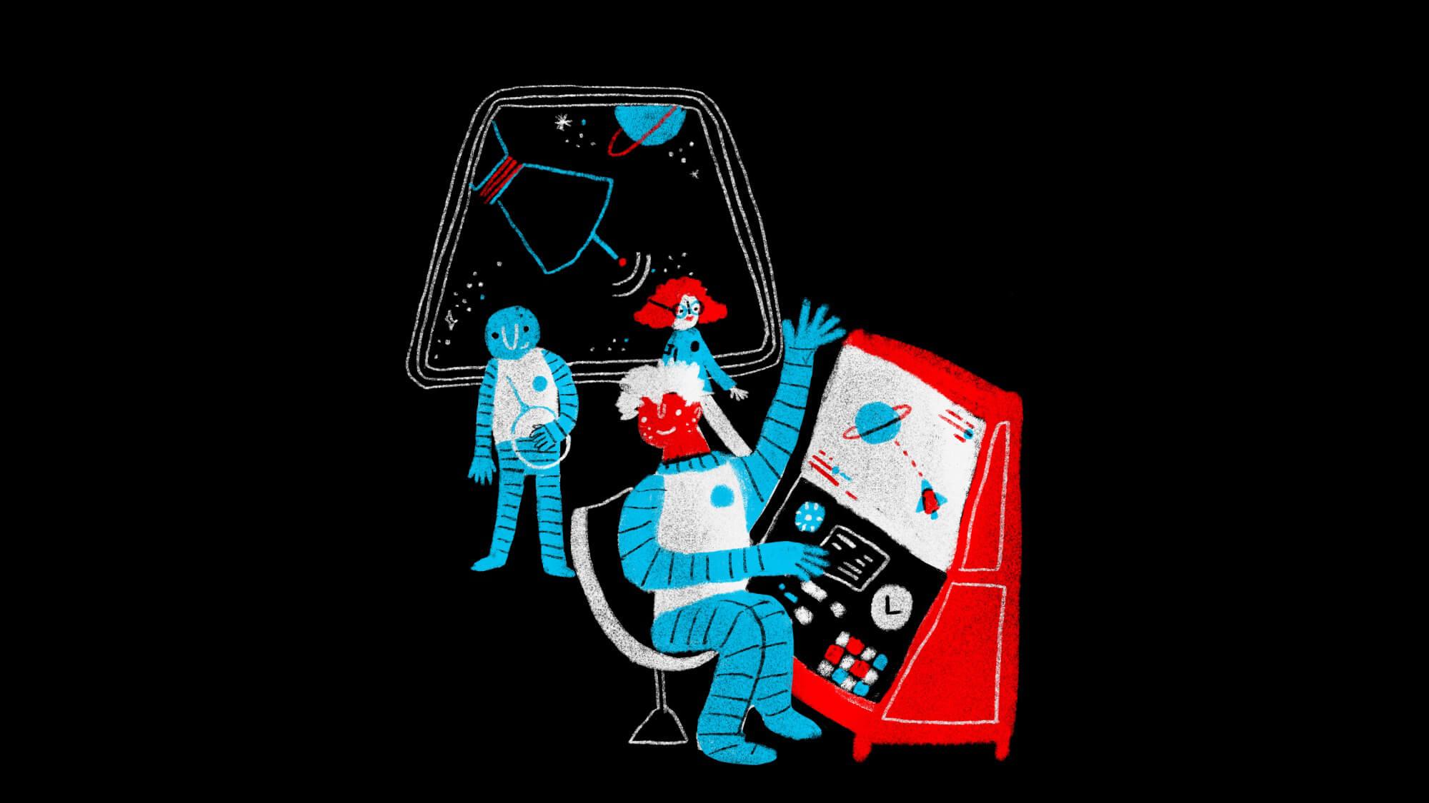 RE_WEB_MS_SPACE_4.jpg