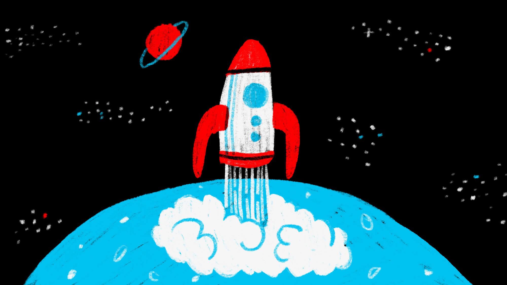 RE_WEB_MS_SPACE_8.jpg