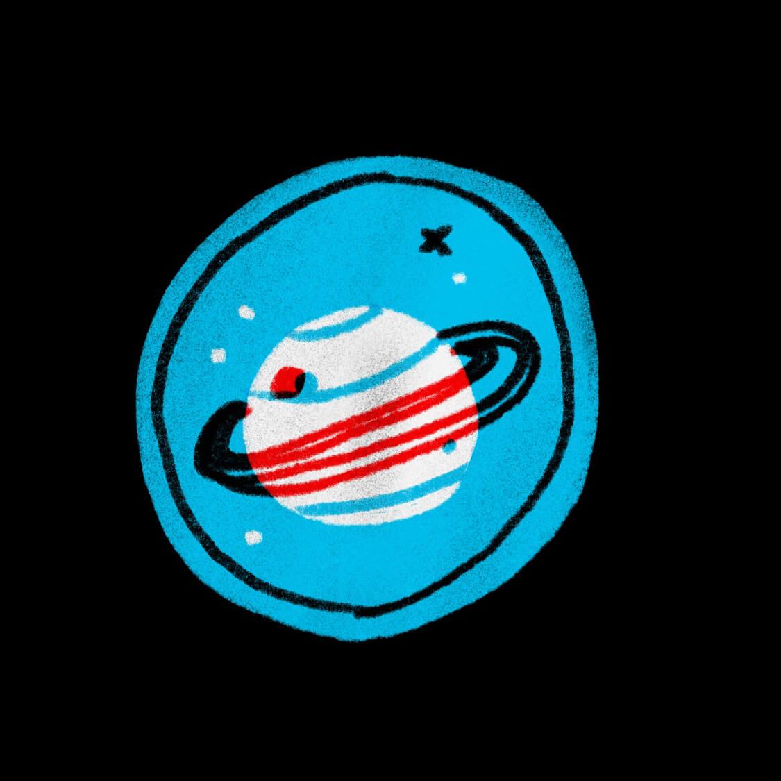 RE_WEB_MS_SPACE_12.jpg