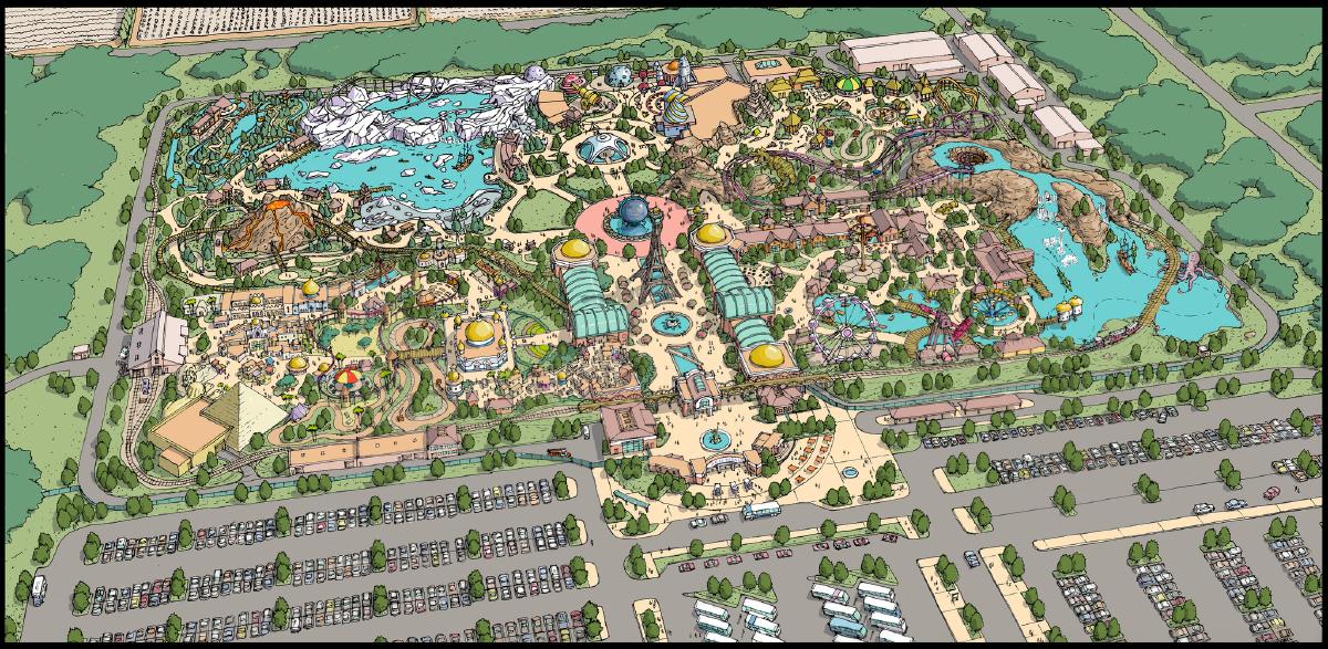 Jules Verne Park perspective_color 7509741058[K].JPG