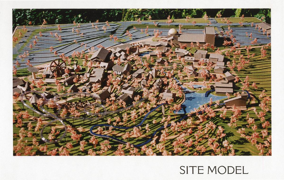 Branson Meadows001 7593542668[K].JPG