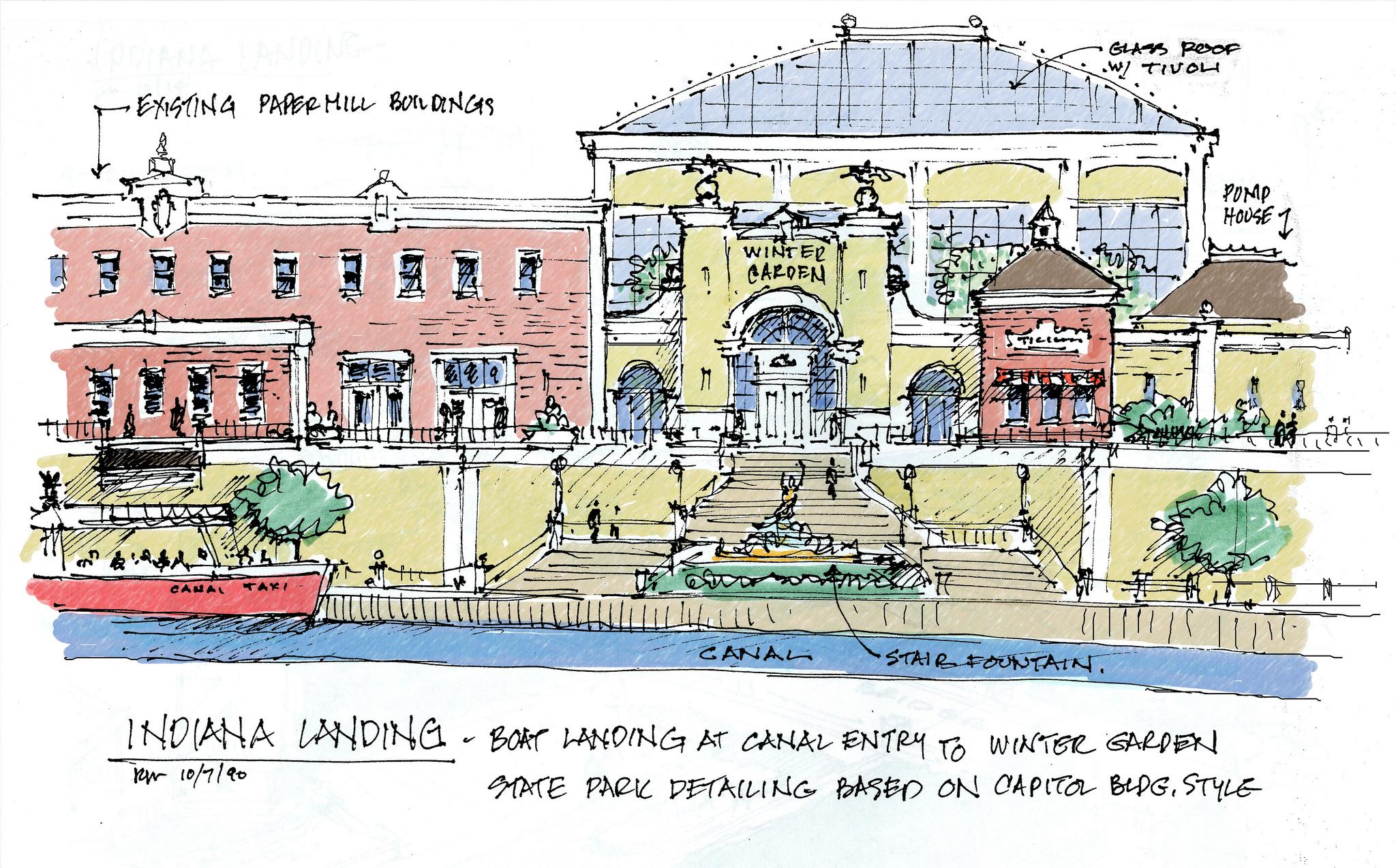 Indiana Landing004_color 7604825378[K].jpg