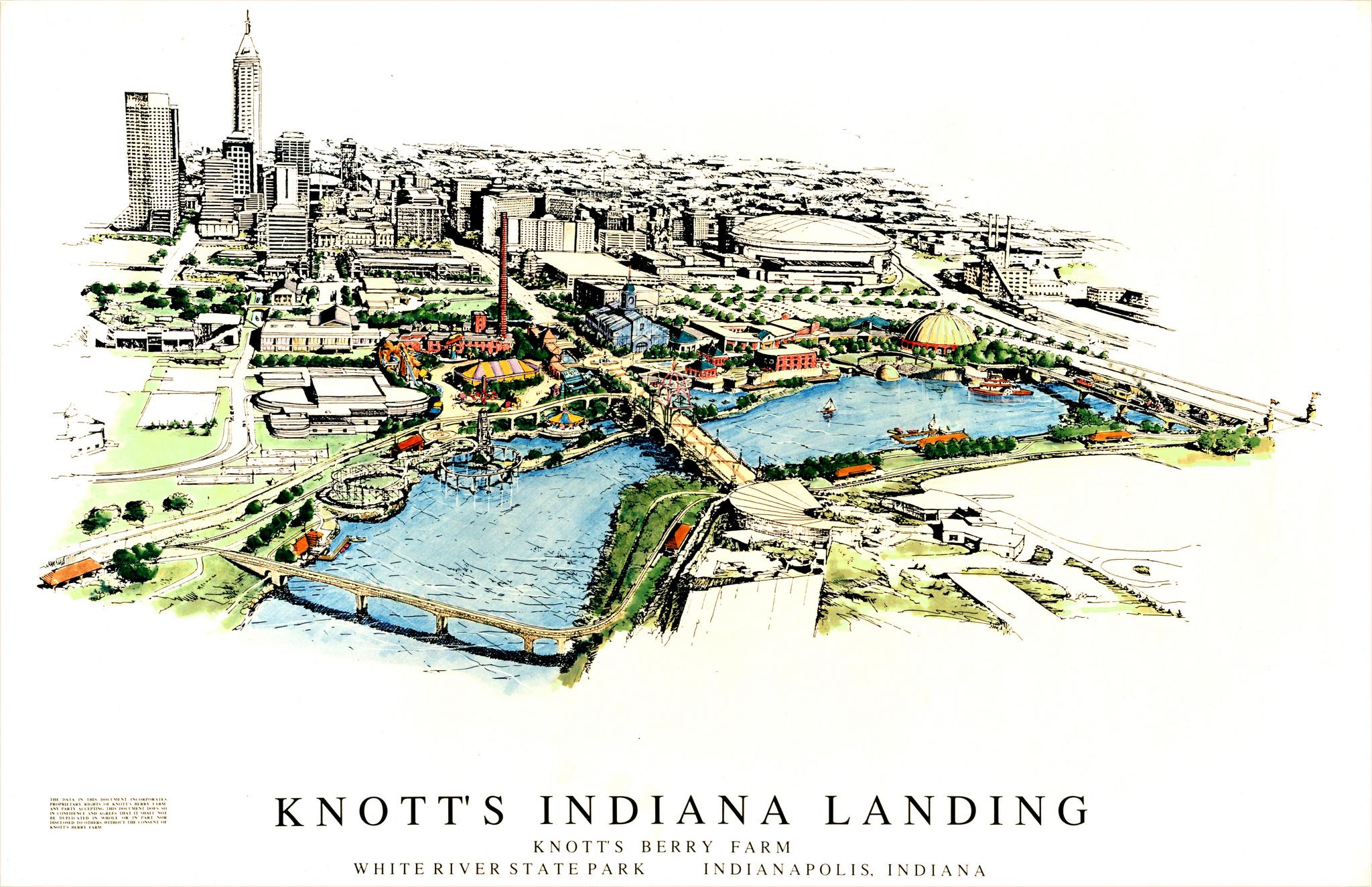Indiana Landing013 7699814474[K].jpg