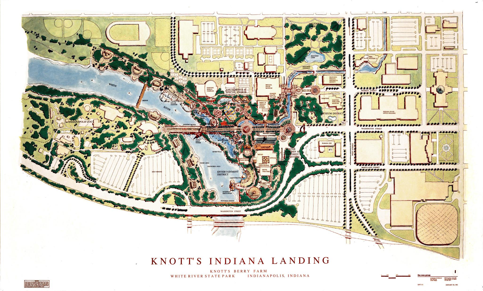Indiana Landing012 7699819188[K].jpg
