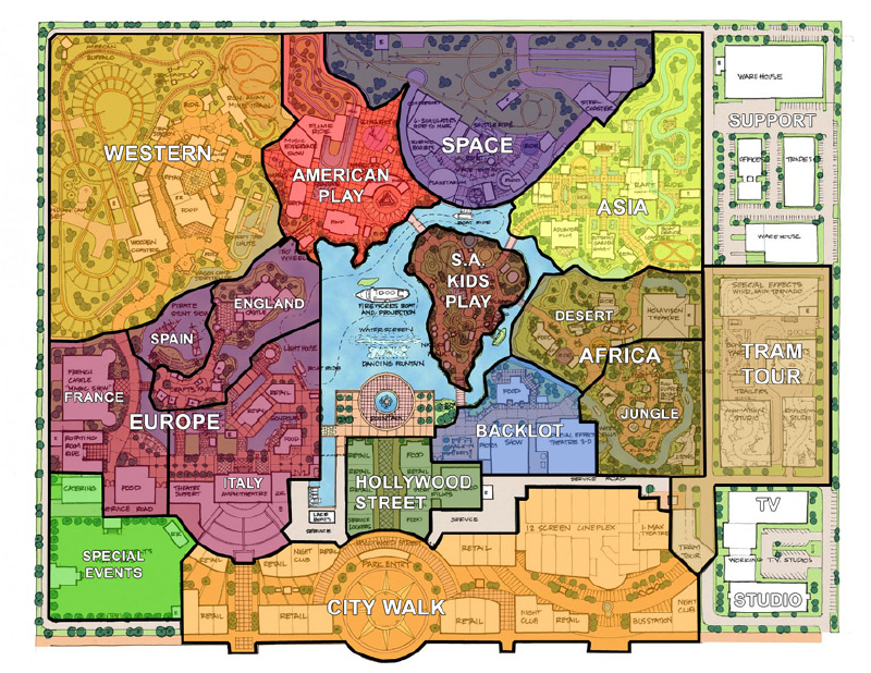 Tianjin zone plan 3960513199[K].JPG