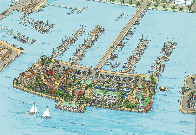 Corpus Cristi Entertainment Pier 6842844083[K].JPG