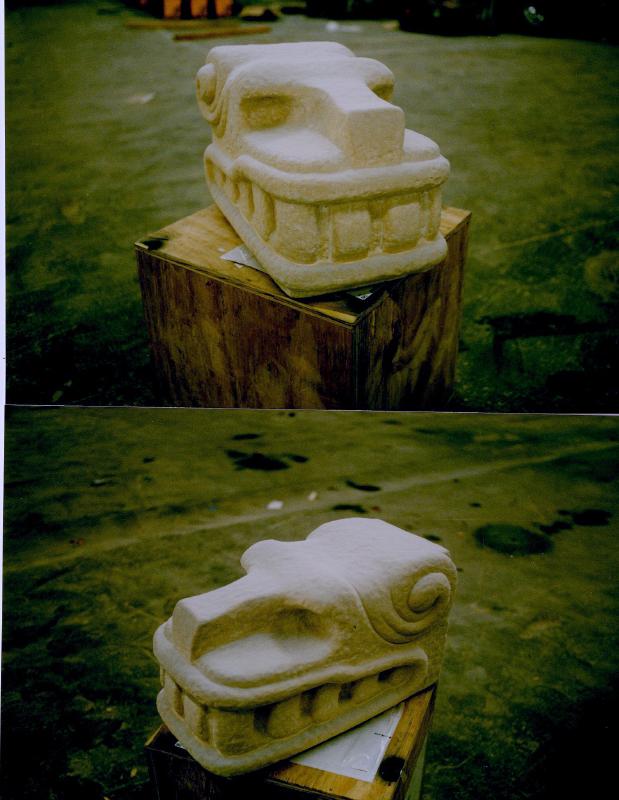 Jaguar sculpts002 8079174123[K].JPG