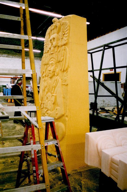 Jaguar sculpts007 8079172649[K].JPG