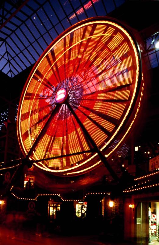 Ferris Wheel 5310235778[K].JPG