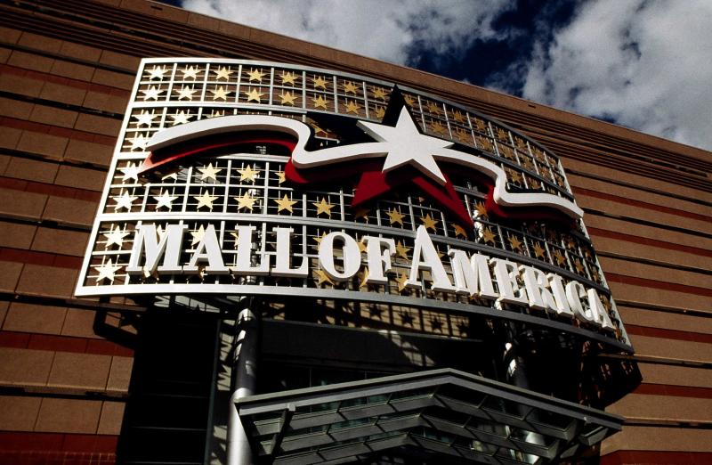 Mall entry 5309643391[K].JPG