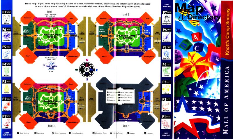 MOA Camp Snoopy_Mall levels 3401145980[K].JPG