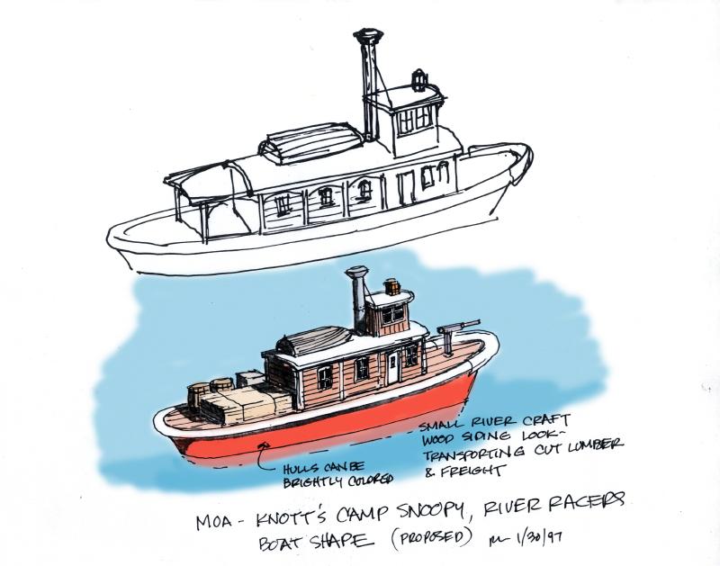 MOA Camp Snoopy_Radio Boats 3401144200[K].JPG