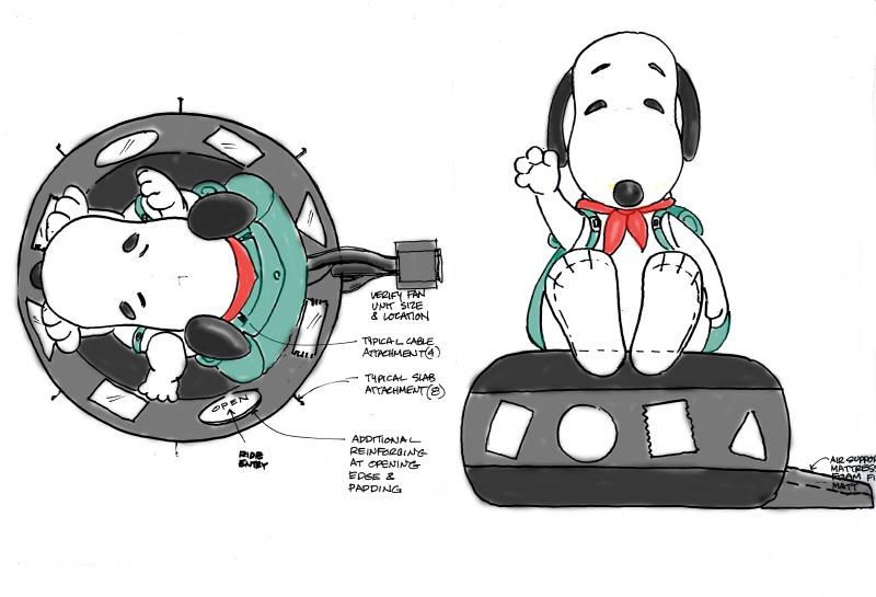 MOA Camp Snoopy_Snoopy Bounce 01 3400336067[K].JPG
