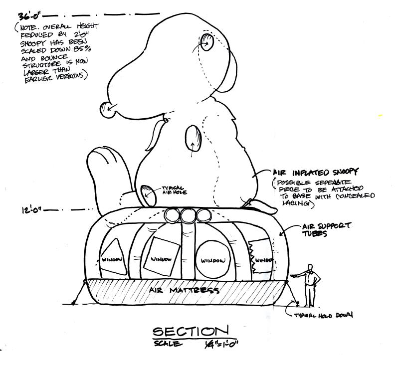 MOA Camp Snoopy_Snoopy Bounce 03 3400336669[K].JPG