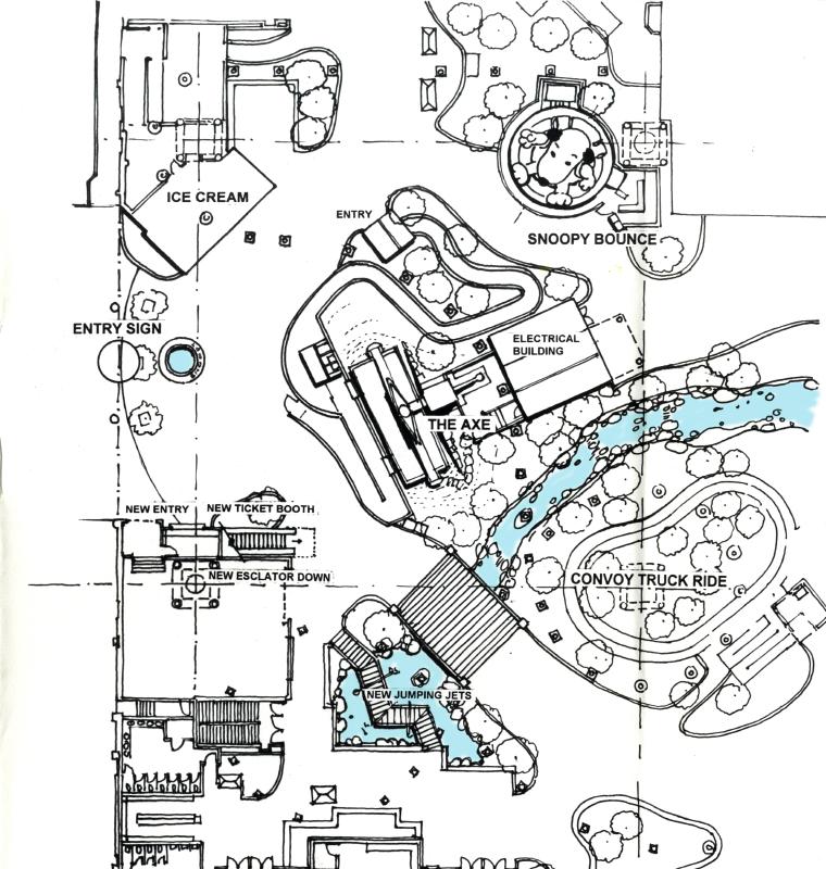 MOA Camp Snoopy_The Axe final plan 3400333855[K].JPG