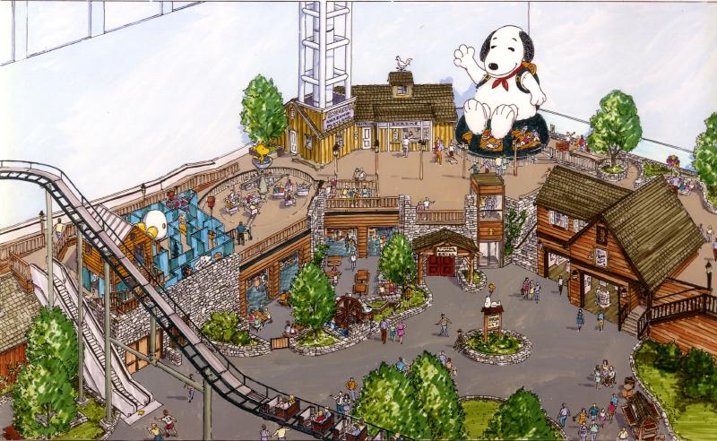 MOA Camp Snoopy_Tiny Tots area 3401143884[K].JPG