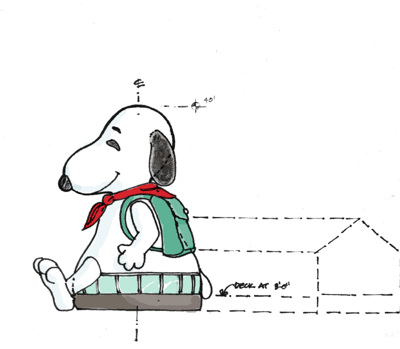Snoopy MOA054 8068388354[K].JPG