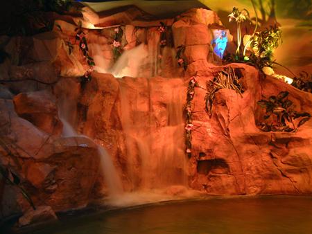 African waterfall 2401854949[K].JPG