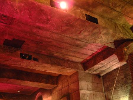 Roof and beams 2402686896[K].JPG