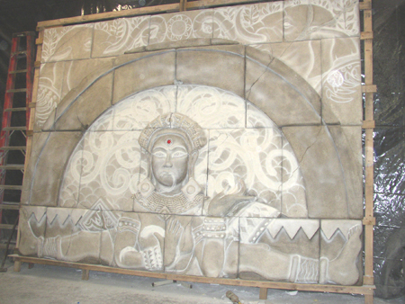Snake Woman carved 2402531970[K].JPG