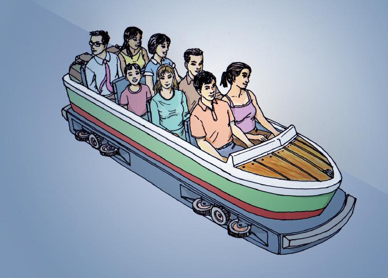 Flume boat 09nov06 4134856484[K].JPG