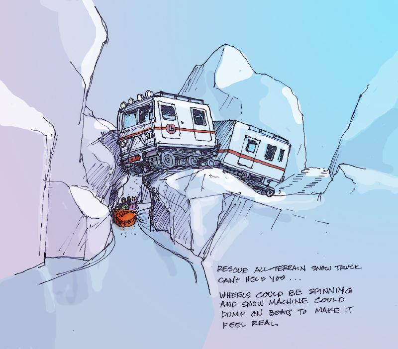 Ice rescue 4134856680[K].JPG