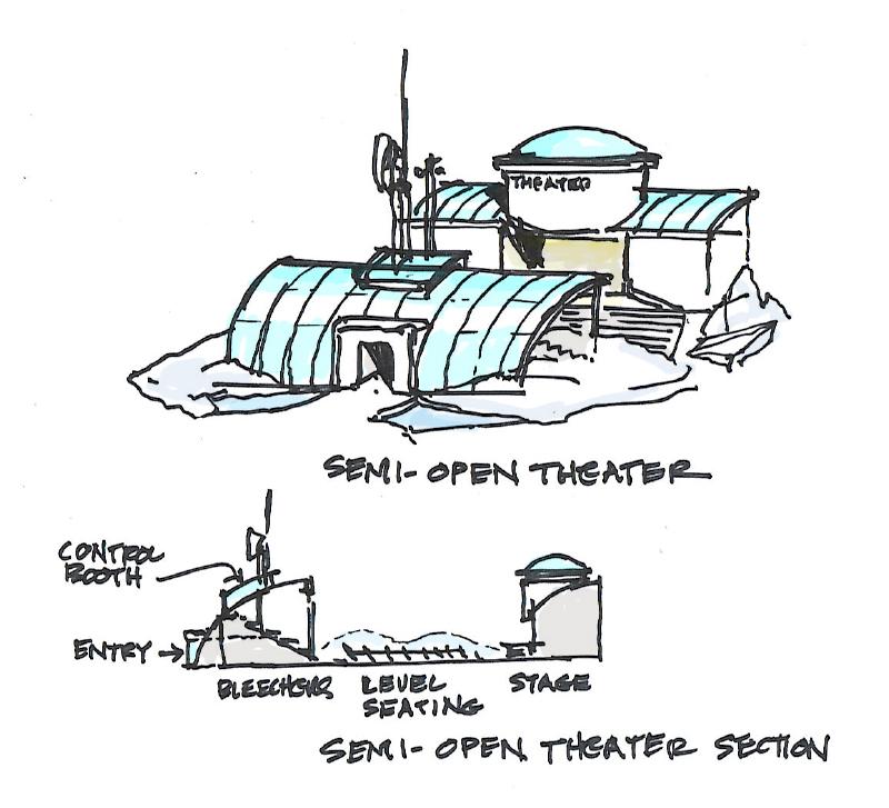 Ice Theater 4134856760[K].JPG