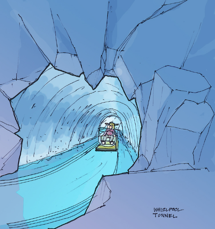 Ice Whirlpool Tunnel 4134856896[K].JPG
